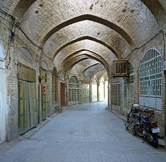 Yazd (miloniro) Tags: iran