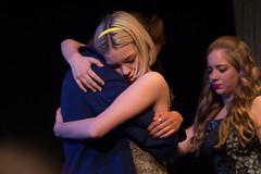 SCTG Prairie Girls Show 1-278