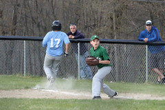 IMG_7205 (cankeep) Tags: baseball taa