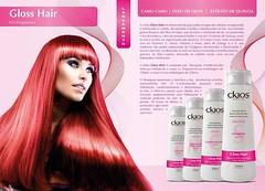 22 (josroberto4) Tags: beauty hair shampoo cabelos cosmticos tratamento capilar condicionador