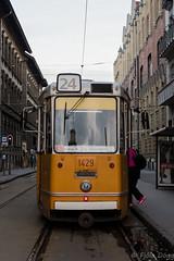 #24 (Fjola Dogg) Tags: europe hungary budapest buda evropa budapete evrpa ungverjaland