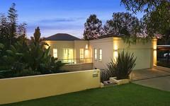 14 Robinson Street, East Lindfield NSW