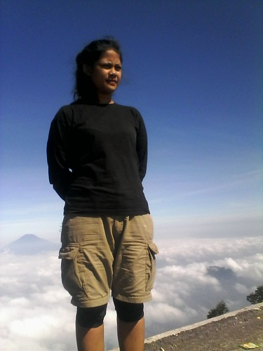 "Pengembaraan Sakuntala ank 26 Merbabu & Merapi 2014 • <a style=""font-size:0.8em;"" href=""http://www.flickr.com/photos/24767572@N00/27094606281/"" target=""_blank"">View on Flickr</a>"