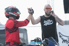 Deň motorkárov - MTTV-68