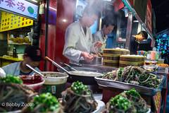 Street Food , Beijing (ZUCCONY) Tags: china cn beijing bobby 2016 zucco beijingshi bobbyzucco pedrozucco