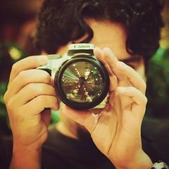 Lens #366Days #Canon300D #myfirstdigitalcamera #Focus #InstaMoments #Photo #Instalike #instacool #Play #CDMX #PhotoChat #50mmlens #Instagood #vsco () Tags: photo focus play canon300d 50mmlens photochat 366days cdmx myfirstdigitalcamera vsco instagram ifttt instagood instalike instacool instamoments