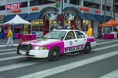 SusanGKomen_013 (KomenSN) Tags: pink race downtown breast lasvegas nevada cancer fremont raceforthecure 2016 komen
