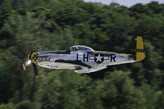 2016SpiritofSaintLouisAirshow_SAF5766 (sara97) Tags: outdoors aircraft aviation flight airshow p51 p51mustang babyduck wwiiaircraft photobysaraannefinke spiritofstlouisairshow spiritofstlouisaiport copyright2016saraannefinke 2016spiritofsaintlouisairshow