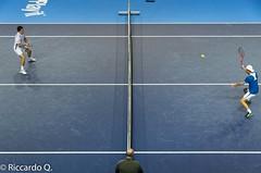 IMGP7371.jpg (Riccardo Q.) Tags: sport tennis altreparolechiave