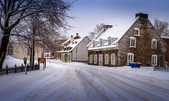 2016Fev-Vieux TR-1 (jdbrochu) Tags: photographie hiver troisrivieres ville laneige pleinair batisse vieuxtroisrivieres