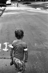 (pollution lumire) Tags: leica blackwhite m3 blackwhitefilm summarit5015 herrm rolleiretro80s bwfp