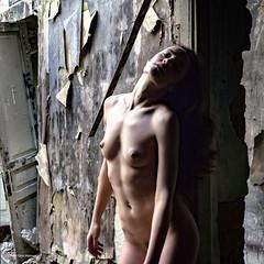 by GLEB WALMONT at GLEBAWOOD_2016_058 (GLEB WALMONT) Tags: glebawood walmont glebwalmont portrait face classyfaces eyes look cute womanly femininity beauty beautifulwoman perfection pretty sensuality emotion sight oomph gorgeous nu kiev ukraine nude