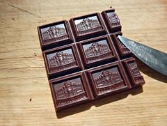 razvratny-biskvit-babaevsky (Horosho.Gromko.) Tags: kitchen cake recipe baking desert chocolate stepbystep devilsfood        lovebaking