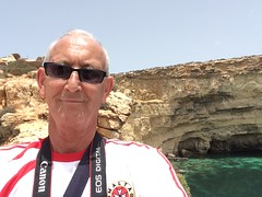 Malta. Odds & Sods (Rory Llowarch) Tags: summer vacation sun holiday man hot men english sunshine fun happy islands holidays flickr mediterranean photos outdoor churches handsome sunny bluesky guys malta gucci caves photographs fotos beaches summertime blueskies hotels maltese mensfashion fp vacations englishman fredperry gozo oldguys selfie comino menswear englishmen handsomemen summerholidays selfies themediterranean prettygreen oldguysrule mediterraneanislands llowarch royllowarch royrichardllowarch vacation2016