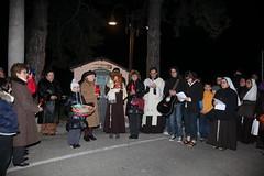 2011.03.25-Rosario-Missione-Binasco (25)