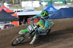 DSC_5549 (Shane Mcglade) Tags: mercer motocross mx