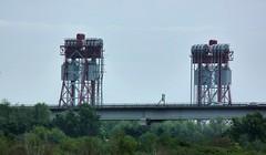 Newport Bridge (Hornbeam Arts) Tags: bridges middlesbrough stockton tees