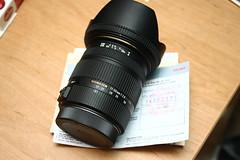 IMG_9530 (tungson1117) Tags: sigma 1750 lenssigma1750f2 8osforcanon