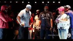 SNAKE EYEZ VS BIG HANN PROVING GROUNDS... (battledomination) Tags: t one big freestyle king ultimate snake pat domination clips battle dot charlie hann hiphop vs rap lush smack grounds trex league stay proving mook rapping murda battles eyez rone the conceited charron saurus arsonal kotd dizaster filmon battledomination