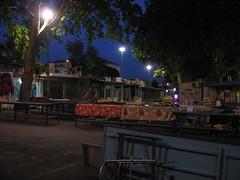 IMG_4042 (T.J. Jursky) Tags: night split dalmatia adriatic croatia europe canon tonkojursky