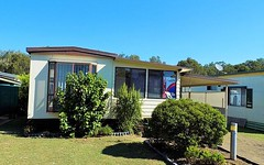 29/90 Seafront Circuit, Bonny Hills NSW