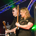 """Maryport Blues 2016 • <a style=""""font-size:0.8em;"""" href=""""http://www.flickr.com/photos/23896953@N07/28053392963/"""" target=""""_blank"""">View on Flickr</a>"""
