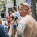 world naked bike ride montreal 36