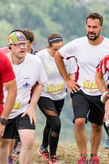 DSC06253_s (AndiP66) Tags: zermatt gornergrat marathon halfmarathon halbmarathon stniklaus riffelberg wallis valais schweiz switzerland lonzaag lonzabasel lonzavisp lonzamachtdichfit lonzamakesyoufit samstag saturday 2016 2juli2016 sony sonyalpha 77markii 77ii 77m2 a77ii alpha ilca77m2 slta77ii sony70400mm f456 sony70400mmf456gssmii sal70400g2 andreaspeters ch