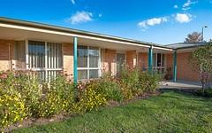 4/7 Severin Court, Thurgoona NSW