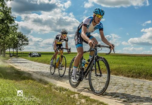 Ronde van Vlaanderen 2016 (114)