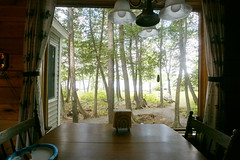 20160815_68058 (AWelsh) Tags: maine new hampshire me nh usa summer vacation trip roadtrip road travel family kid kids boy boys child children twin twins evan jacob joshua elliott visit tour outdoor ocean beach cabin lake mountain resort airbnb