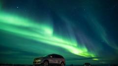 2015_Alaska_Fairbanks_Murphy Dome_#0079 (Hero32) Tags: alaska aurora camera fairbanks fujixt1 graphitesilver hero heroliao interchangeablecamerabody murphydome northernlight scad unitedstate  us