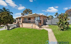 27 Kembla Cres, Ruse NSW