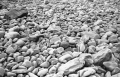 Possible Worlds (Russell Moreton) Tags: thisenchantedisle peterwoodcock sensual reciprocity tides stone paper