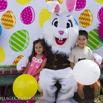"Alpine Easter Bunny • <a style=""font-size:0.8em;"" href=""http://www.flickr.com/photos/52876033@N08/16469200244/"" target=""_blank"">View on Flickr</a>"