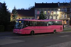 DLA SOR CN12 bus 1117 , Wrocław 26.04.2015 (szogun000) Tags: urban bus canon cityscape publictransit poland polska transportation vehicle masstransit autobus 1117 sor wrocław dla lowersilesia dolnośląskie dolnyśląsk dolnośląskielinieautobusowe sorcn12 canoneos550d canonefs18135mmf3556is line117