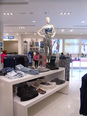 f21_dcc_opening (62)