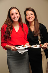 Student Leadership Awards 2015 (Tippie College of Business, University of Iowa) Tags: students awards leadership tippie