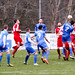 "2015-04-06 - VfL Gerstetten vs. Schnaitheim - 012.jpg • <a style=""font-size:0.8em;"" href=""http://www.flickr.com/photos/125792763@N04/16868222888/"" target=""_blank"">View on Flickr</a>"