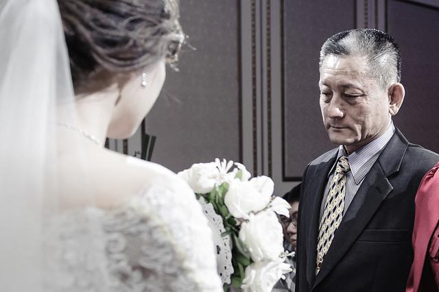 Redcap-Studio, 台北婚攝, 紅帽子, 紅帽子工作室, 婚禮攝影, 婚攝, 婚攝紅帽子, 婚攝推薦, 福華大飯店, 福華大飯店婚宴, 福華大飯店婚攝,_49