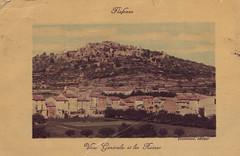 vue_generale_des_ruines