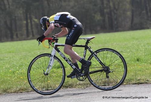 PK Antwerpen tijdrijden 2015 (27)
