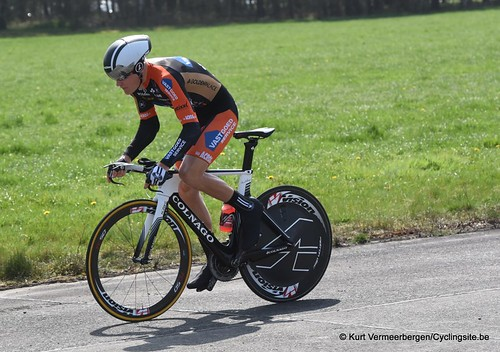 PK Antwerpen tijdrijden 2015 (443)