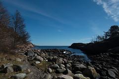 20150404-DSC02593 (Kristine Bergheim) Tags: storesand grimstad fevik