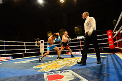 25/04/2015 Week 14 Group B Azerbaijan Baku Fires vs Argentina Condors (World Series Boxing) Tags: wsb boxing aiba seasonv worldseriesboxing argentinacondors azerbaijanbakufires