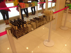 f21_dcc_opening (83)