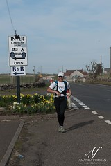 "JOGLE day 1-52 <a style=""margin-left:10px; font-size:0.8em;"" href=""http://www.flickr.com/photos/115471567@N03/17111526822/"" target=""_blank"">@flickr</a>"