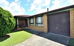 79 Kemp Street, Kempsey NSW