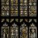 Great Malvern Priory Window S2