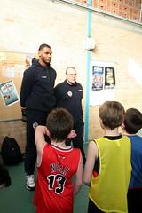 20150218 - visite de Jordan Aboudou au BCBD 004 (carolinebayet) Tags: basketball parrain bcm bcbd jordanaboudou